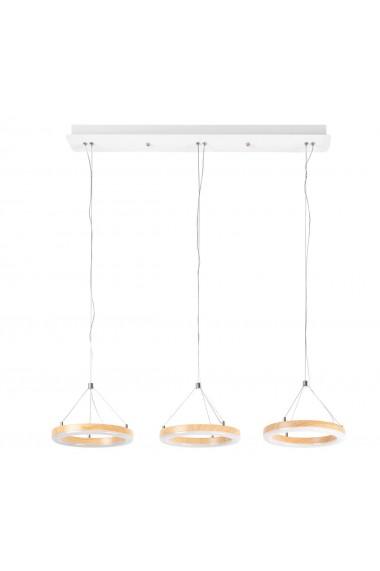 Pendul Audrey 3 x LED max15W