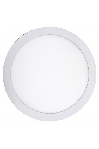 Plafoniera Lois 1 x LED max 24W