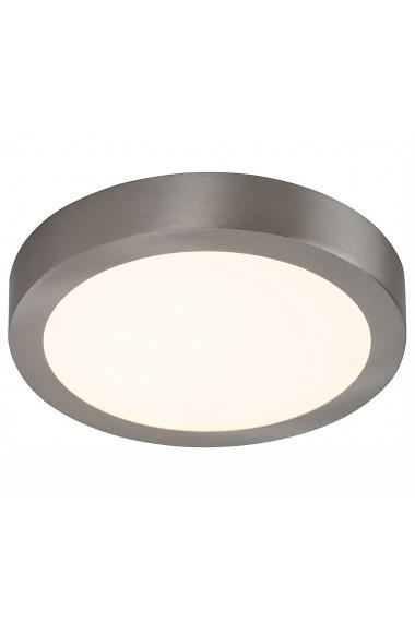 Plafoniera Lois 1 x LED max 18W