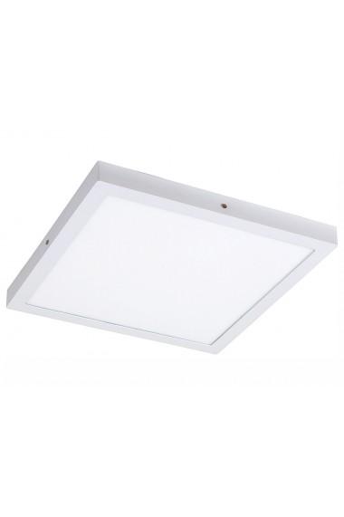 Plafoniera Lois 1 x LED max 36W