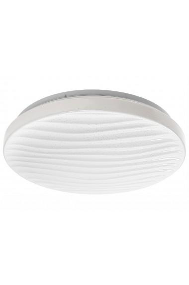 Plafoniera Milena 1 x LED max 24W