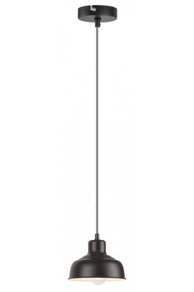 Pendul Owen 1 x E27 max 60W