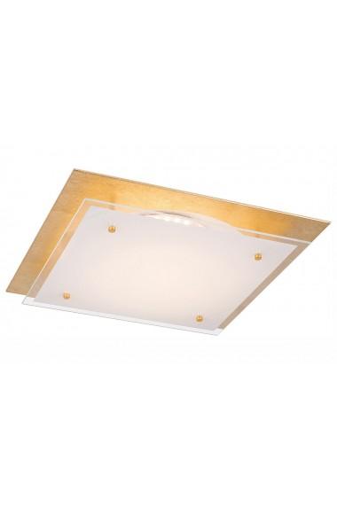 Plafoniera June 1 x LED max 24W