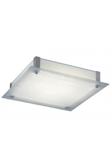 Plafoniera Dustin 1 x LED max 24W