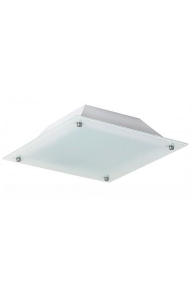 Plafoniera Lars 1 x LED max 12W