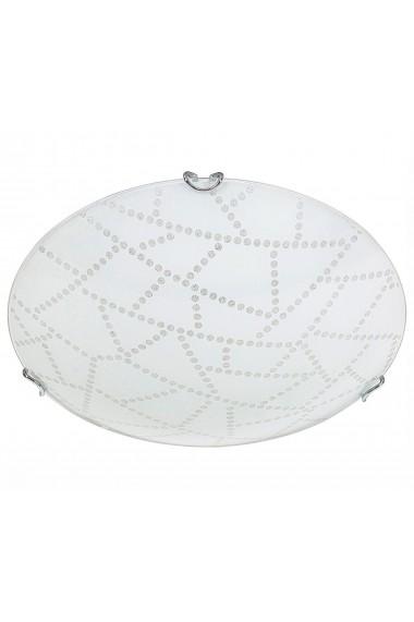 Plafoniera Emory 1 x LED max 12W