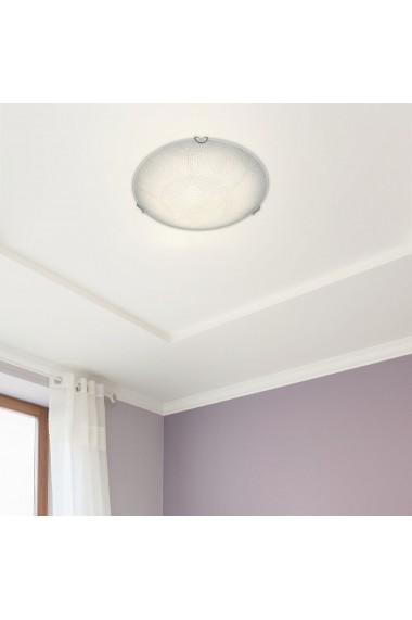 Plafoniera Andra 1 x LED max 12W