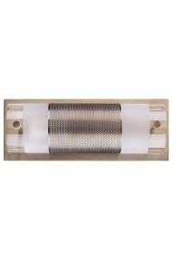 Aplica Baie Periodic classic 1 x E14 max 40W