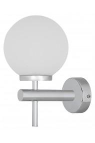 Aplica Baie Avery 1 x LED max 6W
