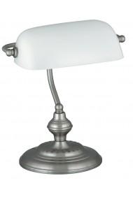 Lampa Birou Bank 1 x E27 max 60W
