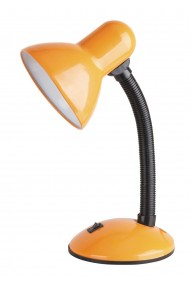Lampa Birou Dylan 1 x E27 max 40W