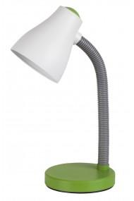 Lampa Birou Vincent 1 x E27 max 15W