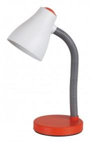 Lampa Birou Vincent 1 x E27 G45 5W
