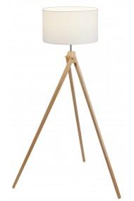 Lampadar Interior Soren 1 x E27 max 60W