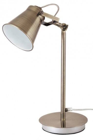 Lampa Birou Martina 1 x E27 max 15W