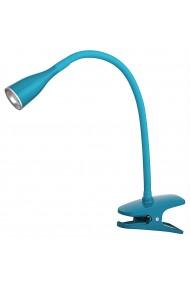 Lampa Birou Jeff 1 x LED max 45W