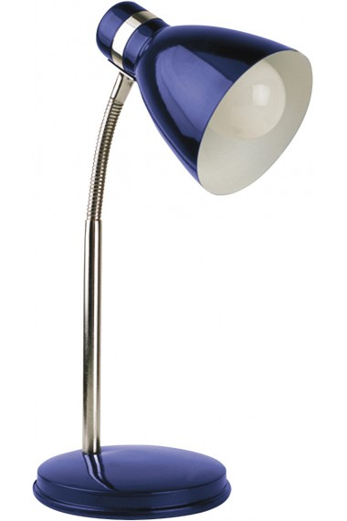 Lampa Birou Patric 1 x E14 max 40W