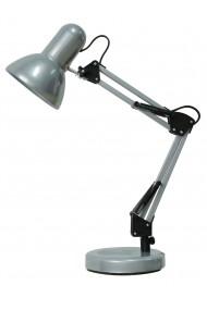Lampa Birou Samson 1 x E27 max 60W
