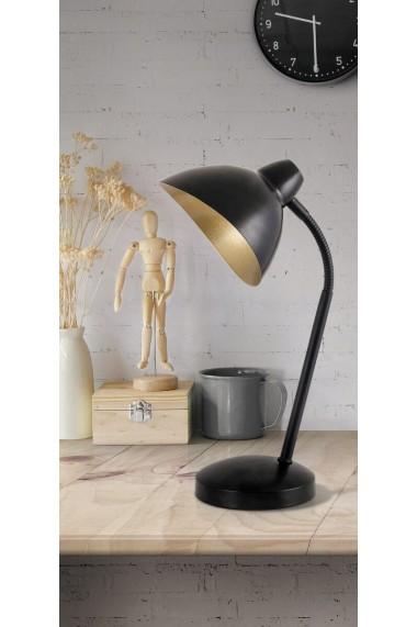Lampa Birou Theodor 1 x E14 max 25W