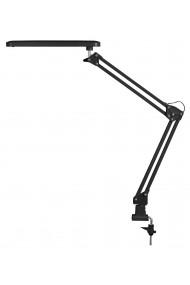 Lampa Birou Raul 1 x LED max 56W