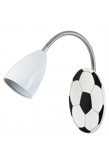 Lampa Decor Frankie 1 x E14 max 15W