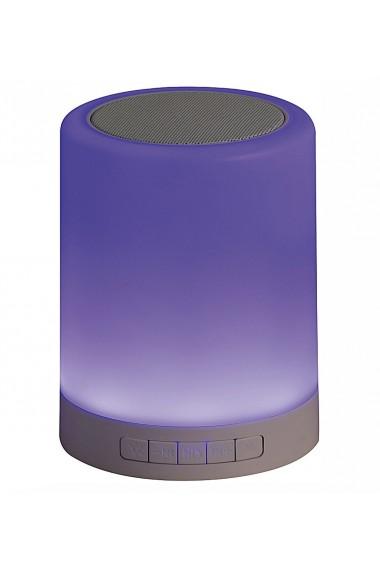 Veioza Kendall 1 x LED max 2W