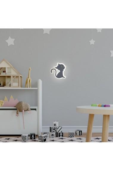Aplica Copii Babette 1 x LED max 12W