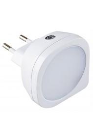 Bec LED max Billy 1 x LED max 05W
