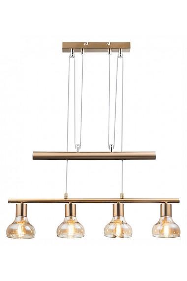 Pendul Holly 4 x E14 max 40W