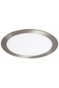 Spot Incastrabil Lois 1 x LED max 18W