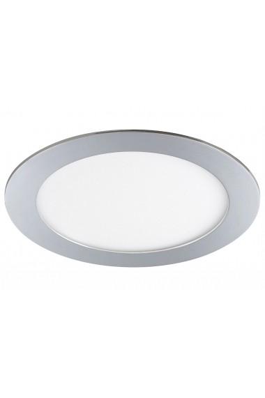 Spot Incastrabil Lois 1 x LED max 12W