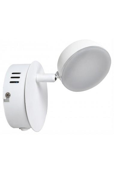 Aplica Spot Hedwig 1 x LED max 4W