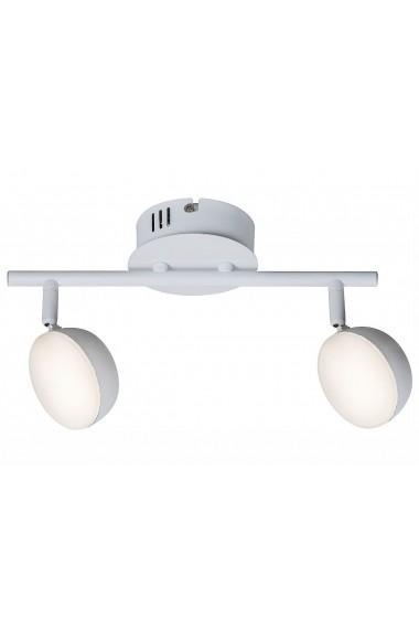 Plafoniera Spot Hedwig 2 x LED max 4W