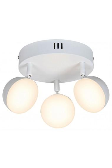 Plafoniera Spot Hedwig 3 x LED max 4W