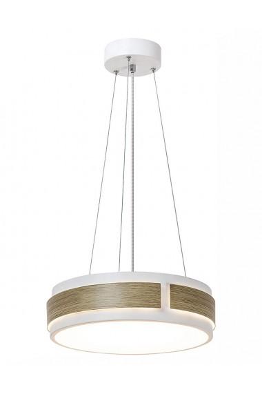 Pendul Salma 1 x LED max 18W