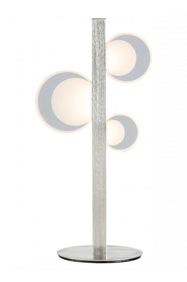 Lampa Birou Lorraine 1 x LED max 9W