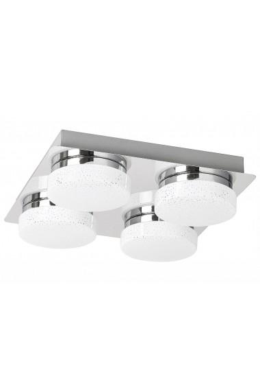 Plafoniera Spot Hilary 1 x LED max 20W