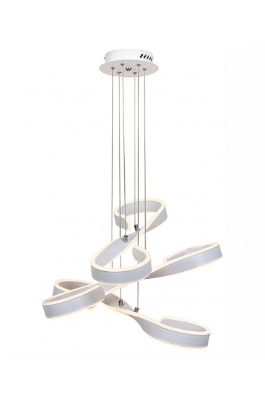 Pendul Jayden 1 x LED max 24W