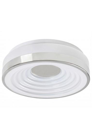 Plafoniera Polina 1 x LED max 24W