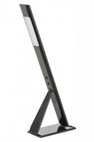 Lampa Birou Guido 1 x LED max 5W