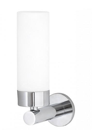 Aplica Baie Betty 1 x LED max 4W