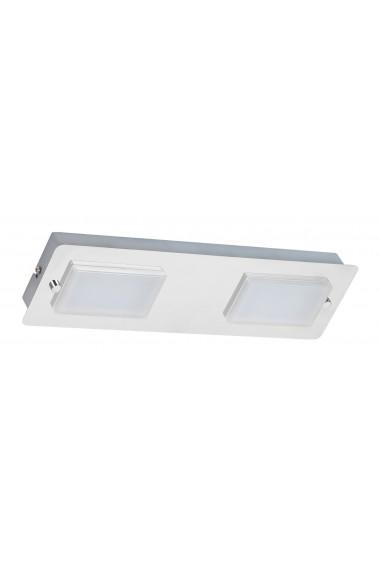 Aplica Baie Ruben 2 x LED max 45W