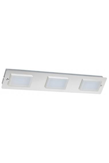 Aplica Baie Ruben 3 x LED max 45W