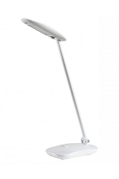 Lampa Birou Norris 1 x LED max 4W