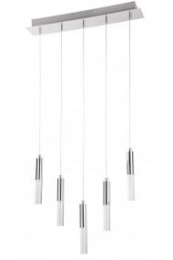 Pendul Rheia 5 x LED 5W