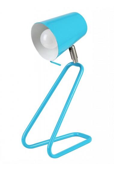 Lampa Birou Olaf 1 x E14 max 25W