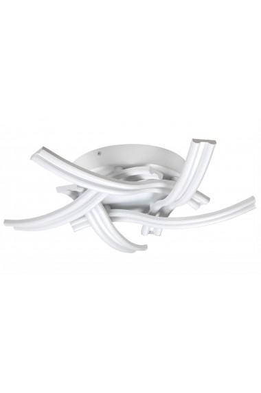 Plafoniera Tulio 1 x LED max 60W