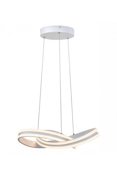 Pendul Tulio 1 x LED max 60W