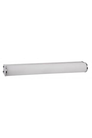 Aplica Baie Danton 1 x LED max 12W