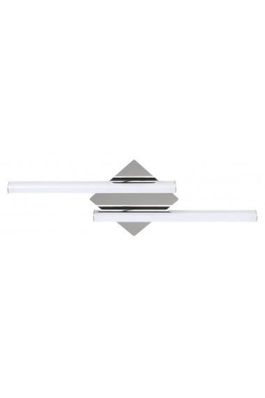 Plafoniera Antonia 2 x LED max 12W